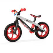 Chillafish BMXie Balance Bike - Red