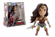 DC Comics Wonder Woman Metals Jada Toys 6