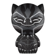 Black Panther Dorbz Vinyl Figure