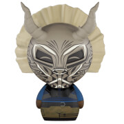 Black Panther Erik Killmonger Dorbz