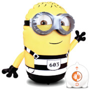 Despicable Me 3 Radio Control Inflatable Jumbo Tom