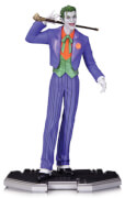 DC Statue Comics Icons Joker