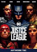 Justice League (Digital Download)