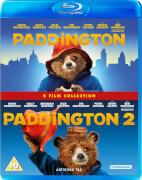 Paddington - 1 & 2 Boxset