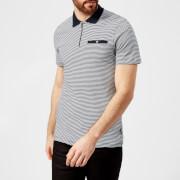 Ted Baker Men's Whippet Polo Shirt - Navy