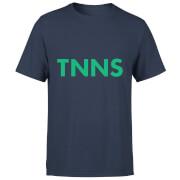 Tnns T-Shirt - Navy