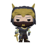 Figura Pop! Vinyl Osiris - Destiny