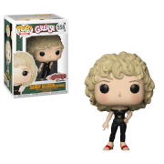 Grease Sandy (Carnival) Pop! Vinyl Figure