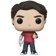 IT Eddie with Broken Arm Funko Pop! Vinyl