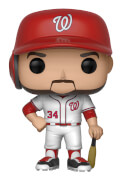 Figura Funko Pop! Bryce Harder - MLB