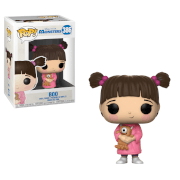 Monster's Inc Boo Funko Pop! Vinyl