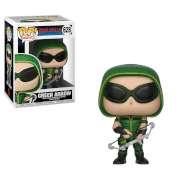 Smallville Green Arrow Funko Pop! Vinyl