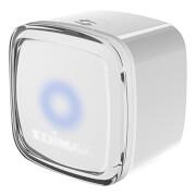 Edimax N300 Smart Nano Wireless Range Extender