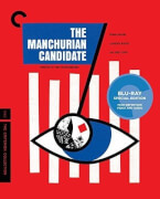 Criterion Collection: Manchurian Candidate