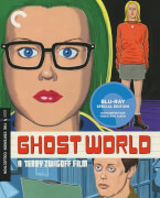 Criterion Collection: Ghost World
