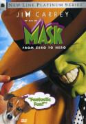 Mask (1994)