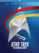 Star Trek: Original Series - Complete Series