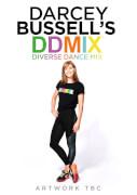 Darcey Bussell Diverse Dance Mix