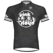 Primal Pink Floyd Vintage Jersey - Black