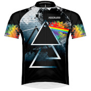 Primal Pink Floyd Triad Jersey