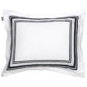 GANT Home Frame Pillowcase - 431 - 50 x 75cm