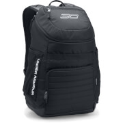 Under Armour SC30 Undeniable Backpack - Black