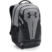 Under Armour Hustle 3.0 Backpack - Grey