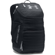 Under Armour Undeniable 3.0 Backpack - Black