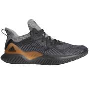adidas Men's Alphabounce 2 Training Shoes - Grey