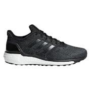 adidas Women's Supernova Running Shoes - Black