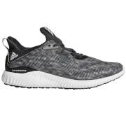 adidas Men's Alphabounce SD Training Shoes - Black/White