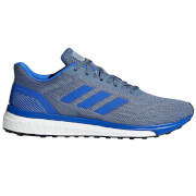 adidas Men's Response Running Shoes - Blue