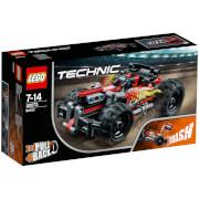 LEGO Technic: BUMMS! (42073)