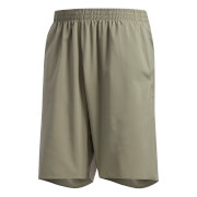 adidas Men's Supernova 7 Inch Pure Running Shorts - Cargo