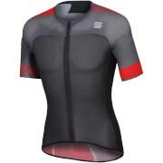 Sportful BodyFit Pro 2.0 Light Jersey
