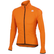 Sportful Hot Pack 6 Jacket - Orange