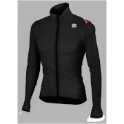 Sportful Hot Pack 6 Jacket - Black