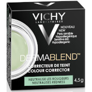 Dermablend Colour Corrector Green 4.5g