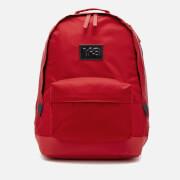 Y-3 Techlite Backpack - Chilli Pepper