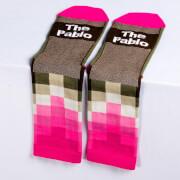 Sako7 The Pablo Socks