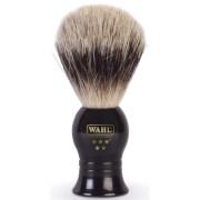 Wahl Boar Bristle Shaving Brush