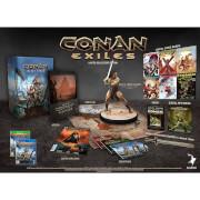 Conan Exiles: Collectors Edition