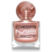 Dermelect 'ME' Peptide Infused Nail Lacquer - Halo
