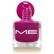 Dermelect 'ME' Peptide Infused Nail Lacquer - Pretentious