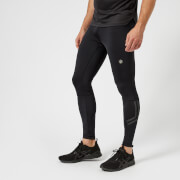 Asics Running Men's Icon Tights - Performance Black/Dark Grey