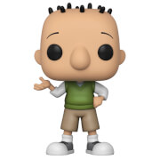 Figura Funko Pop! Doug Narinas - Disney Doug T1