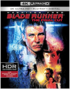Blade Runner: Final Cut - 4K Ultra HD