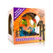 Frustrator-Ball