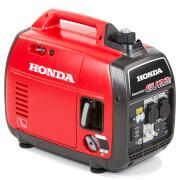 EU22i 2200W Portable Generator