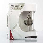 Assassins Creed Logo Stein